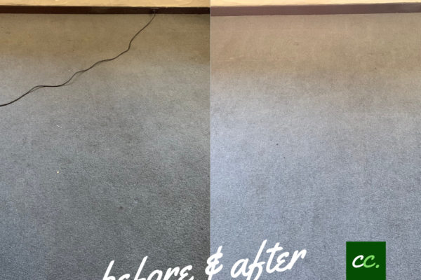 before & after 1 (1)