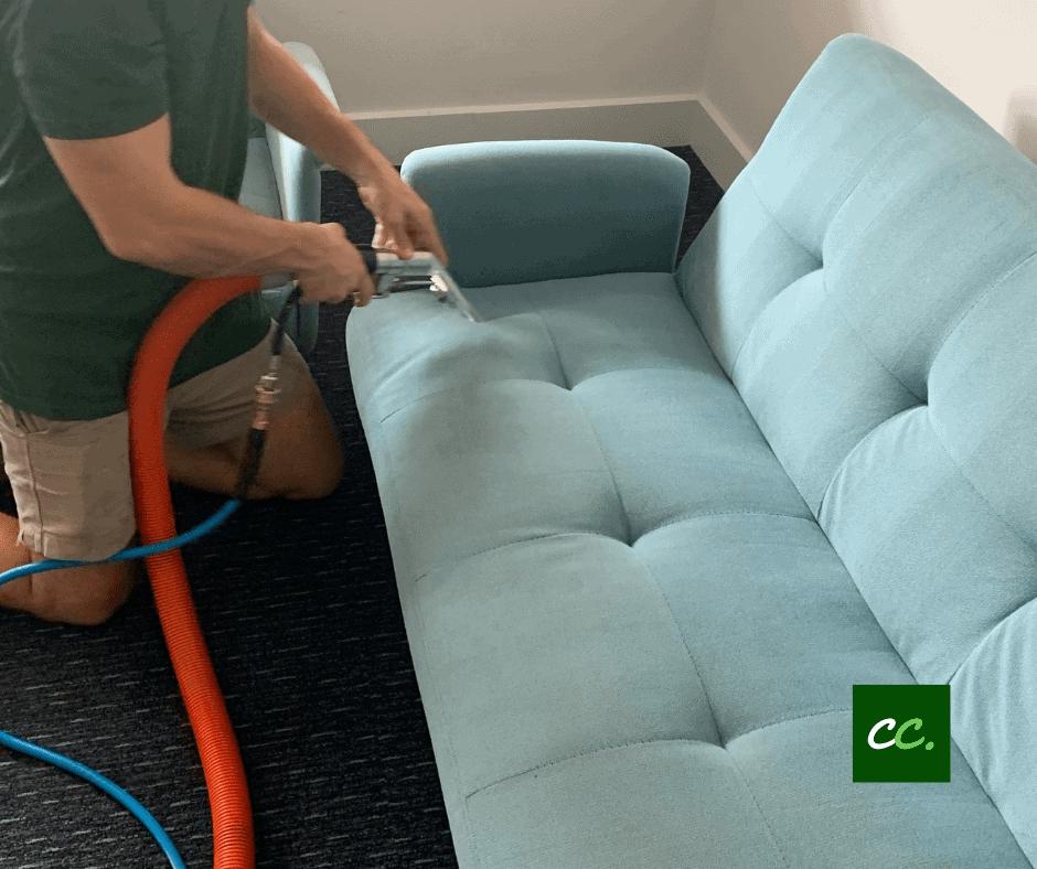 Carpet Cleaning Adelaide CBD