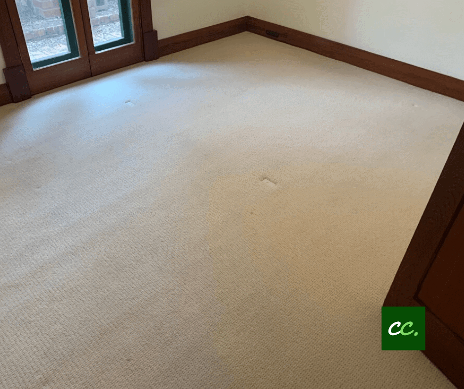 Carpet Cleaning Southern Adelaide