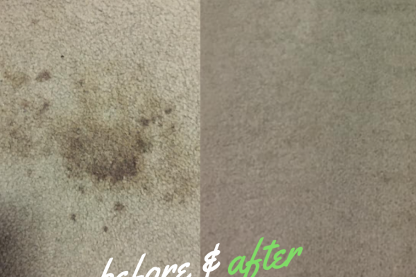 Copy of before & after 3